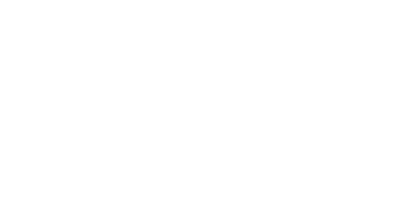HOKURYO KEYWORD