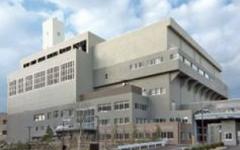 金沢市西部環境エネルギーセンター