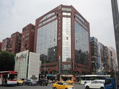 台灣北菱股份有限公司